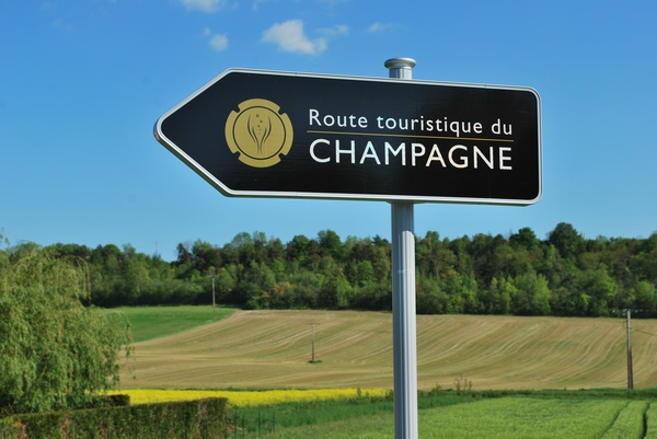 route du champagne unesco champagne scenic road reims epernay day trip