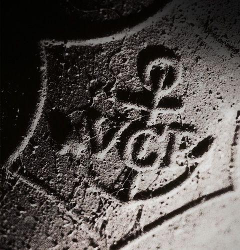 Veuve Clicquot - Ancre