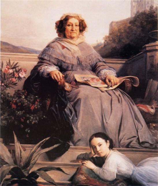 Veuve Clicquot - Barbe