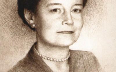 Bollinger - Elisabeth