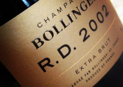 champagne, tours, Bollinger, Reserve, bottle, Extra Brut